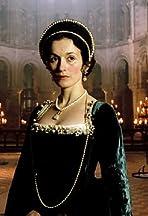 The Last Days of Anne Boleyn