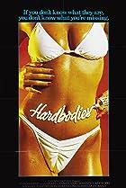 Image of Hardbodies