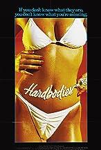 Primary image for Hardbodies