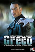 Image of Greco