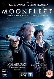 Moonfleet Poster - TV Show Forum, Cast, Reviews