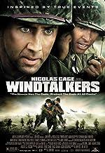 Windtalkers(2002)