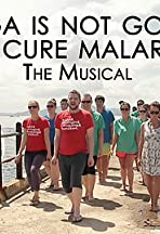Yoga is Not Going to Cure Malaria: The Musical