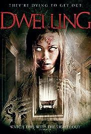 Dwelling Poster