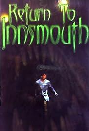 Return to Innsmouth Poster
