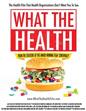 What the Health Dublado Full HD 1080p