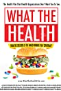 What the Health (2017) Poster