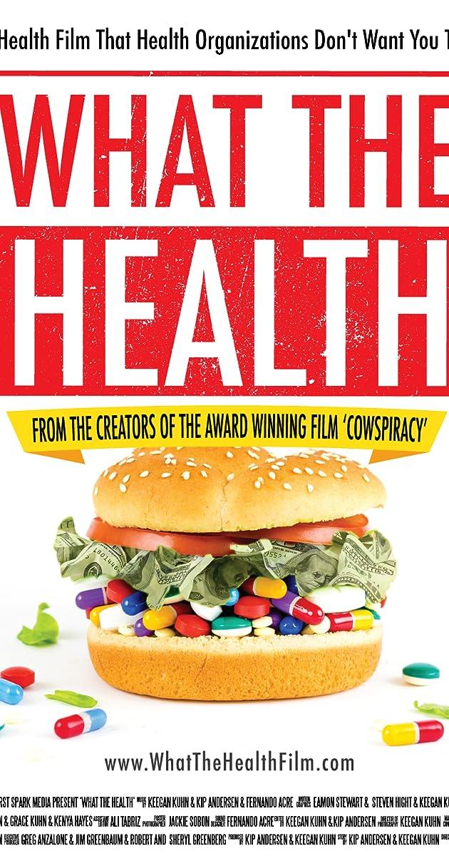 Kas per sveikata
