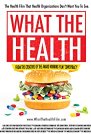 What the Health | 1 Link Mega Latino