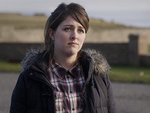 Shetland: Episode #3.2 | Season 3 | Episode 2