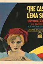 Image of The Case of Lena Smith