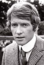 Image of Michael Crawford