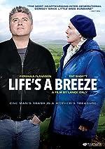 Life s a Breeze(2013)
