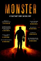 Primary image for Monster