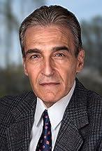 Anthony Caso's primary photo