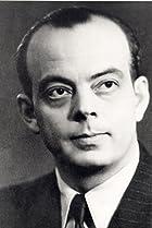 Image of Antoine de Saint-Exupéry