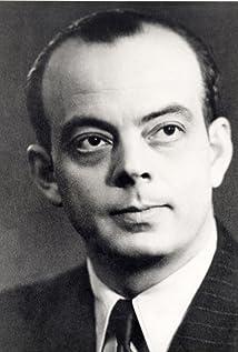 Antoine de Saint-Exupéry Picture