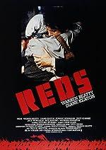 Reds(1981)