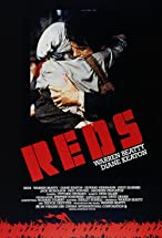 Primary image for Reds