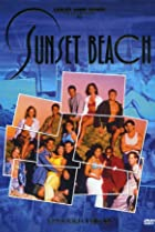 Image of Sunset Beach: Episode #1.248