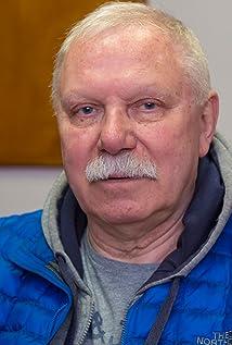 Andrzej Korzynski Picture