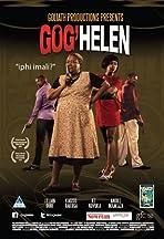Gog' Helen
