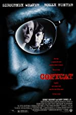 Copycat(1995)