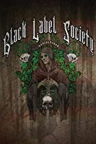 Image of Unblackened: Zakk Wylde & Black Label Society Live