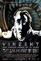Primary image for Vinzent