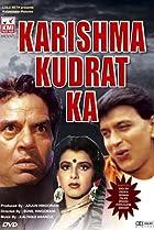 Image of Karishma Kudrat Kaa