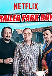 The Cart Boy(1995) Poster - Movie Forum, Cast, Reviews