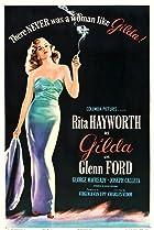 Image of Gilda