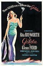 Gilda(1946)