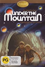 Primary image for Under the Mountain