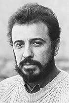 Image of Ali Hatami