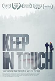 Keep in Touch(2015) Poster - Movie Forum, Cast, Reviews