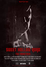 Sweet Hollow Road: The Hauntings Poster