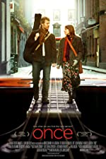 Once(2007)