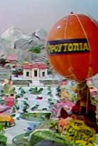 Image of Froutopia
