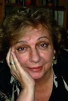 Image of Lidia Catalano