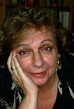 Lidia Catalano's primary photo