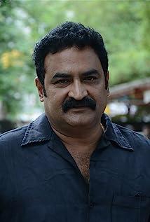 Aadukalam Naren Picture