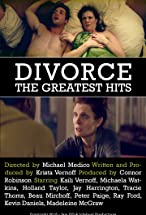 Primary image for Divorce: The Greatest Hits