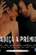 Image of Cabeça a Prêmio