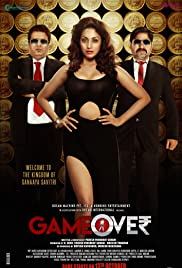 Game Over Full Movie Watch Online Free HD Download