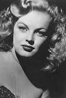 June Haver Picture