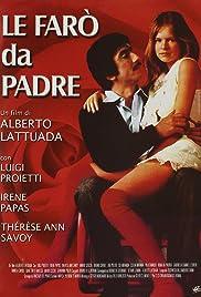 Bambina(1974) Poster - Movie Forum, Cast, Reviews