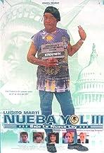 Nueba Yol 3: Bajo la nueva ley