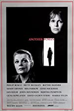 Another Woman(1988)