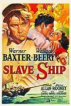 Image of Slave Ship
